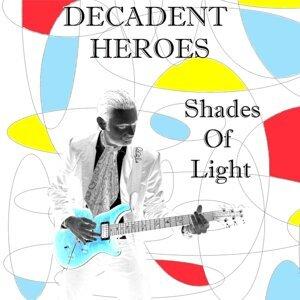 Decadent Heroes