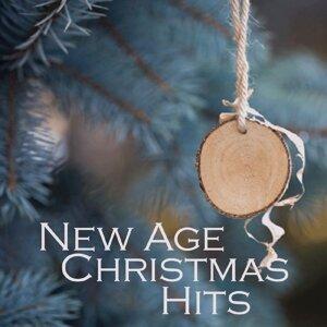 New Age Christmas Hits 歌手頭像