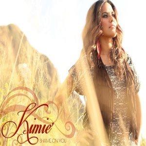 Kimie' 歌手頭像