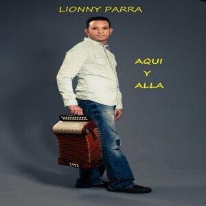 Lionny Parra 歌手頭像