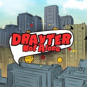 Drayter