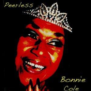 Bonnie Cole 歌手頭像