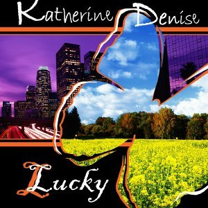 Katherine Denise 歌手頭像