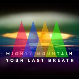 Mighty Mountain 歌手頭像