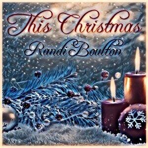 Randi Boulton 歌手頭像