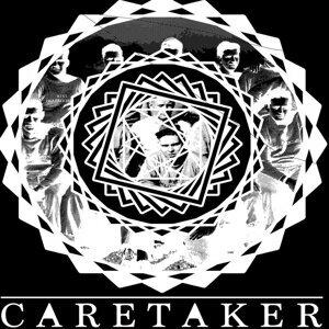 Caretaker 歌手頭像