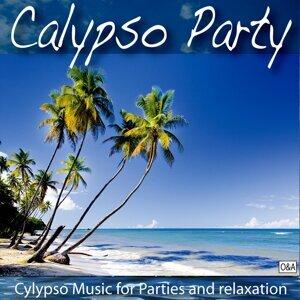 Calypso Party 歌手頭像