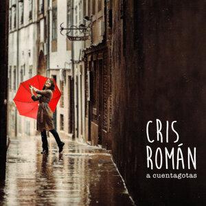Cris Roman 歌手頭像
