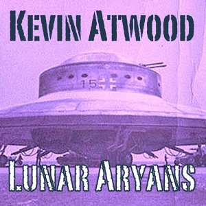 Kevin Atwood 歌手頭像