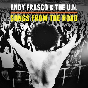 Andy Frasco & the U.N.