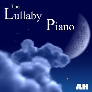 Lullaby Piano Masters