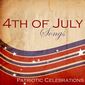 Patriotic Songs Music 歌手頭像