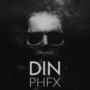 PHFX 歌手頭像