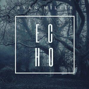 Ryan Miller 歌手頭像