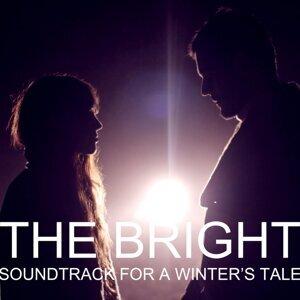 The Bright 歌手頭像