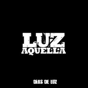 Luz Aquella 歌手頭像
