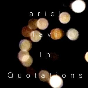 ariel.lavi