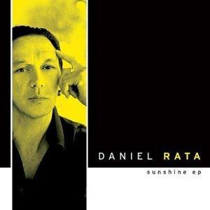 Daniel Rata 歌手頭像