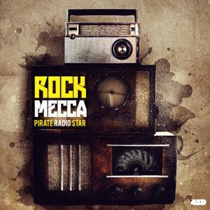Rock Mecca