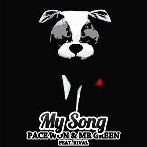 PaceWon & Mr.Green