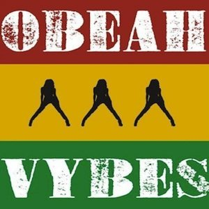 Obeah Vybes 歌手頭像