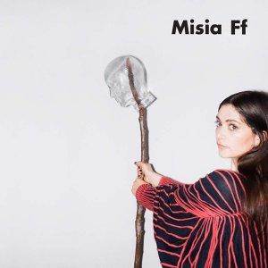 Misia Ff