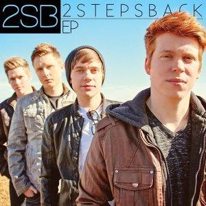 2 Steps Back 歌手頭像