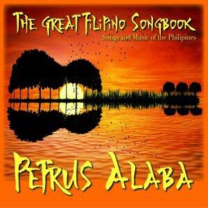 Petrus Alaba 歌手頭像