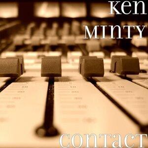 Ken Minty 歌手頭像