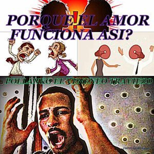 Pollanko El Veneno Traviezo 歌手頭像