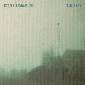 Ryan Fitzsimmons 歌手頭像