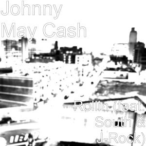 Johnny May Cash 歌手頭像