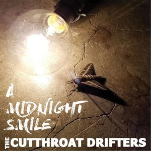 The Cutthroat Drifters 歌手頭像