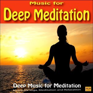 Deep Music for Meditation 歌手頭像