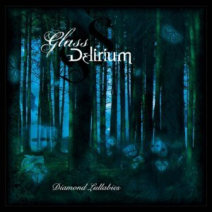Glass Delirium