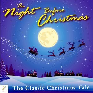 The Night Before Christmas 歌手頭像
