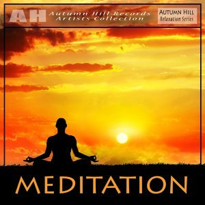 Autumn Hill Meditation Series