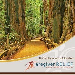 Caregiver Relief 歌手頭像