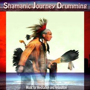 Shamanic Journey Drumming 歌手頭像