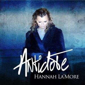 Hannah La'more 歌手頭像