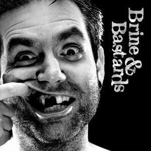 Brine & Bastards