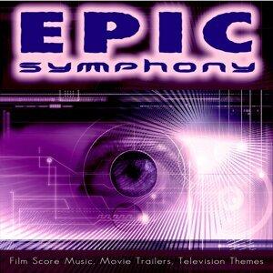 Epic Symphony 歌手頭像