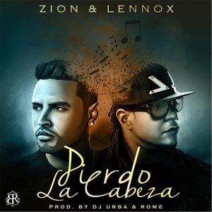 Zion Y Lennox 歌手頭像
