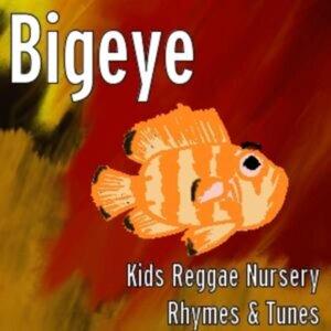 Bigeye 歌手頭像