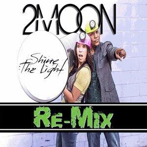 2 Moon 歌手頭像
