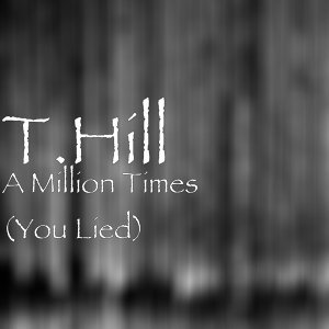 T.Hill