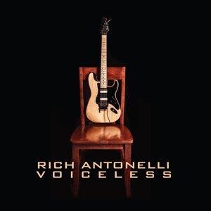 Rich Antonelli