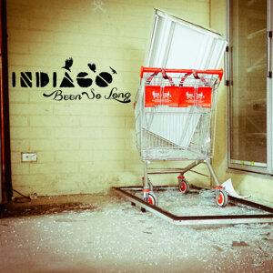 Indiago 歌手頭像