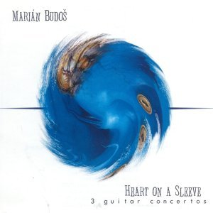 Marian Budos 歌手頭像