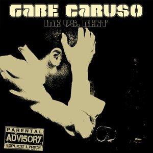 Gabe Caruso 歌手頭像